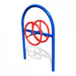Игровой макет «Руль»