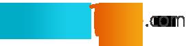 ЗабаваТут.Ru — интернет-магазин игровых площадок